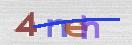 Obrazek z kodem